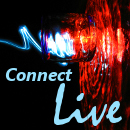 ConnectLive
