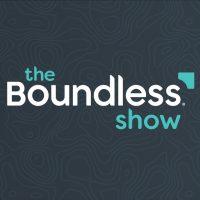 Boundless-Show-Episode