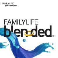 FL-Blended-Cover-Art-final_1400x1400