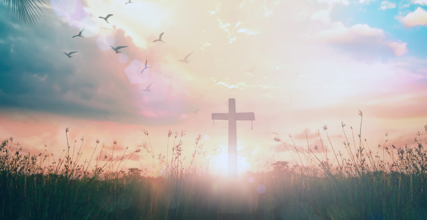 Resources for Easter